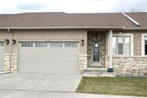 Homes Sold in Donegal/McGuiness, Brantford, Ontario $779,000