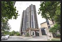 Condos for Sale in Lansing, Toronto, Ontario $488,880