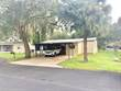 Homes for Sale in Magnolia Hill, Plant City, Florida $28,900