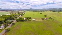 Homes for Sale in Sardinal, Guanacaste $460,000