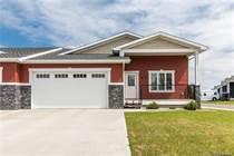 Condos for Sale in Lethbridge, Alberta $359,900