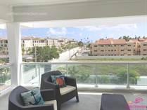 Condos for Rent/Lease in Bibijagua , Bavaro, La Altagracia $1,600 monthly