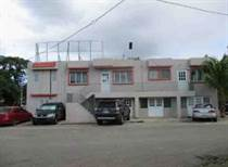 Homes for Sale in Aruz, Puerto Rico $167,000