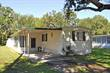 Homes Sold in Ruskin, Florida $29,900