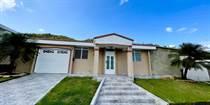 Homes for Sale in Mirador de Bairoa, Caguas, Puerto Rico $160,000