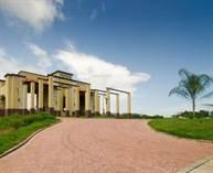 Lots and Land for Sale in Esterillos Este, Esterillos, Puntarenas $34,000
