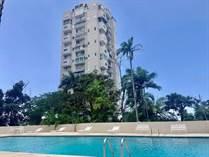 Homes for Sale in Cond. Altavista, Guaynabo, Puerto Rico $250,000