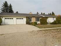 Homes for Sale in Saskatchewan, Windthorst, Saskatchewan $165,000