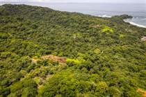 Lots and Land for Sale in Dominicalito, Puntarenas $265,000