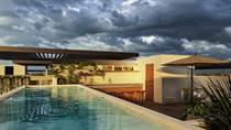 Condos for Sale in Tulum, Quintana Roo $191,579