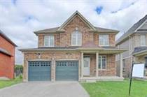 Homes for Sale in Tottenham, Ontario $860,000
