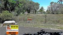 Lots and Land for Sale in Carretera Sosua - Cabarete , Cabarete, Puerto Plata $90,000