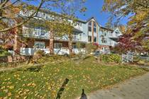 Condos for Sale in Port Dalhousie, St. Catharines, Ontario $480,000