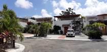 Homes for Sale in El Ejecutivo, Bávaro, La Altagracia $110,000