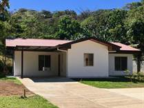 Homes for Rent/Lease in Atenas, Alajuela $650 monthly