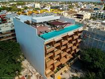 Homes for Sale in Calle 34, Playa del Carmen, Quintana Roo $197,500