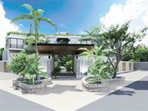 Condos for Sale in Veleta, Tulum, Quintana Roo $126,581