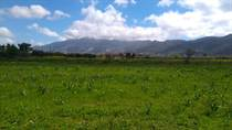 Lots and Land for Sale in Sravrou Perama, Kos Island, Dodecanissa €80,000