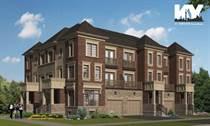 Homes for Sale in Finley/Westney, Ajax, Ontario $850,000