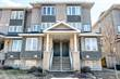 Condos for Sale in ORLEANS AVALON NOTTINGALE SPRINGRIDGE, Ottawa, Ontario $325,000