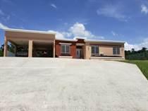 Homes for Sale in Barrio Aibonito, San Sebastián, Puerto Rico $185,000