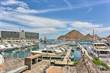 Condos for Sale in Cabo San Lucas, Baja California Sur $239,900