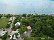 Commercial Real Estate for Sale in Playas Del Coco, Guanacaste $575,000