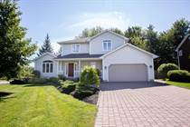 Homes for Sale in Champlain Gardens, Dieppe, New Brunswick $349,900