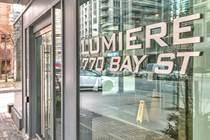 Condos for Sale in Toronto, Ontario $728,000