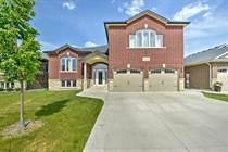 Homes Sold in East Windsor, Windsor, Ontario $649,900