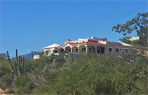 Homes for Sale in Los Barriles, Baja California Sur $980,000