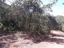 Lots and Land for Sale in Huacas, Guanacaste $650,000