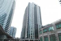 Condos for Rent/Lease in Toronto, Ontario $2,250 monthly