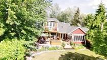 Homes for Sale in Canora, Good Spirit Lake, Saskatchewan $499,500