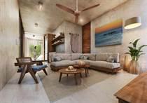 Condos for Sale in Playa del Carmen, Quintana Roo $253,179