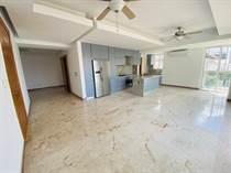 Condos for Sale in Mirador Sur, Distrito Nacional RD$10,700,000