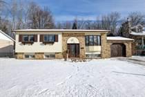 Homes for Sale in Quebec, L'Île-Bizard/Sainte-Geneviève, Quebec $429,000