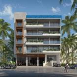 Condos for Sale in Centro, Playa del Carmen, Quintana Roo $309,000