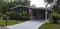 Homes for Sale in Kingswood, Riverview, Florida $93,900