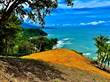 Lots and Land for Sale in Dominical, Puntarenas $850,000