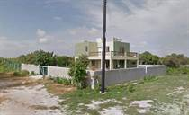 Homes for Sale in Chuburna, Yucatan $107,000