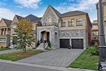 Homes for Sale in Vaughan, Ontario $2,458,000