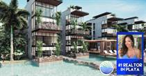 Homes for Sale in Tulum Centro, Tulum, Quintana Roo $284,950