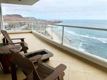Condos for Rent/Lease in Las Palmas, Playas de Rosarito, Baja California $1,500 monthly