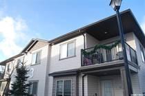 Condos for Sale in Regina, Saskatchewan $184,900