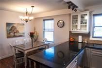 Homes for Sale in Milton Ontario, Toronto, Ontario $699,900