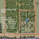 Lots and Land for Sale in San Ignacio, Cayo $15,000