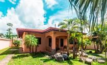 Homes for Sale in Ricos y Famosos, Jaco, Puntarenas $230,000