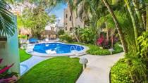 Homes for Sale in Mamitas Beach, Playa del Carmen, Quintana Roo $2,190,000