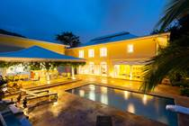 Homes for Sale in Santa Ana, San José $2,300,000